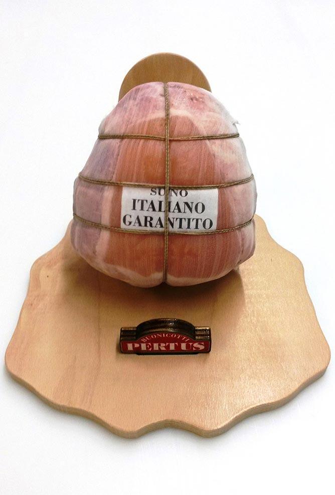 MINI ITALIANO 1930 CLASSICO