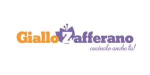 Giallo Zafferano prosciutto cotto
